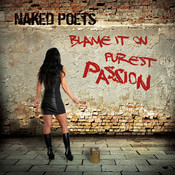 Blame It On Purest Passion
